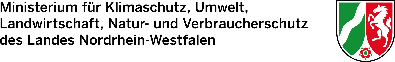 Logo MKULNV