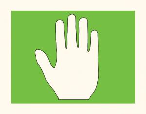 osterhase-hand2