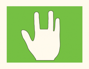 osterhase-hand3